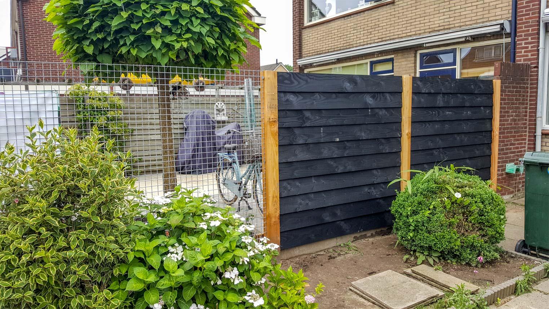 Van herk hoveniers maakt van uw tuin een beleving for Tuin renoveren tips
